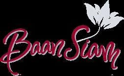 Baan Siam